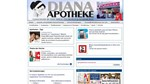 Diana-Apotheke Turmstrasse