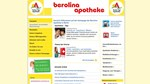 Berolina-Apotheke