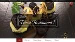 Unser Feines Restaurant