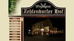Wirtshaus Zehlendorfer Hof