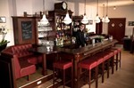 Brasserie Zu Gutenberg