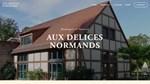 Aux Delices Normands