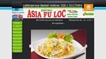 Asia Fu Loc