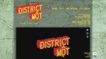 District Mot