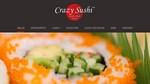 Crazy Sushi Sushi-Bar