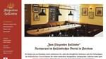 Restaurant Zum Fliegenden Holländer