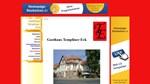 Wirtshaus Templiner Eck