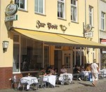 Restaurant Zur Post
