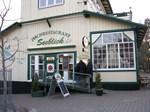 Fischrestaurant Seeblick