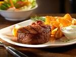 Maredo Steakhouse Gendarmenmarkt