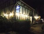 Fischgaststätte Darßer Leuchtturm
