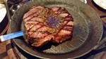 Steakhaus Doree