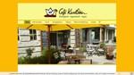 Café Kieselstein
