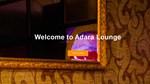 Adara City