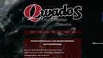 Qwados