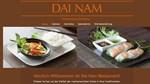 Dai Nam