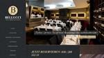 Bellucci - Restaurant & Bar