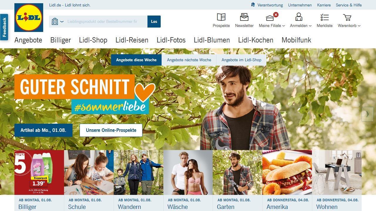 Supermarkt Sonntag Geöffnet Stuttgart