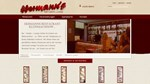 Hermanns Bar