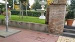 Trattoria Toscana