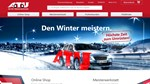 A.T.U. Auto-Teile-Unger