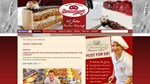 Bäcker Neuendorff Kanadaallee