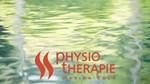 Physiotherapie im Augustinum Koch