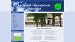 Lindenhof Grundschule