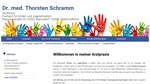 Dr. Thorsten Schramm