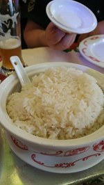 Fook Lam Mun