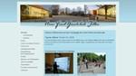 Anne-Frank-Grundschule Teltow