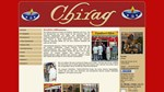 Chirag indisches Restaurant