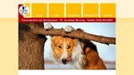 Tierarztpraxis Mexikoplatz