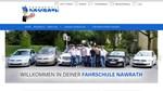Fahrschule Nawrath Marienfelde