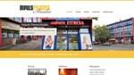 Impuls Fitnessstudio Lankwitz