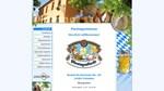 Gaststätte Plantagenklause Babelsberg