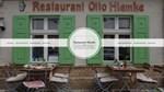 Restaurant Otto Hiemke