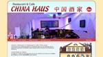 China Haus