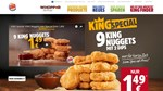Burger King Babelsberg