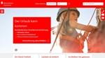 Sparkasse Bargeld-Service