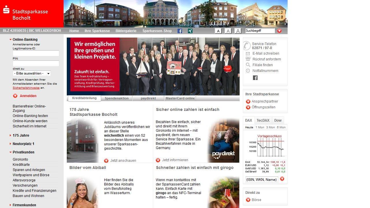 Handy Aufladen Commerzbank