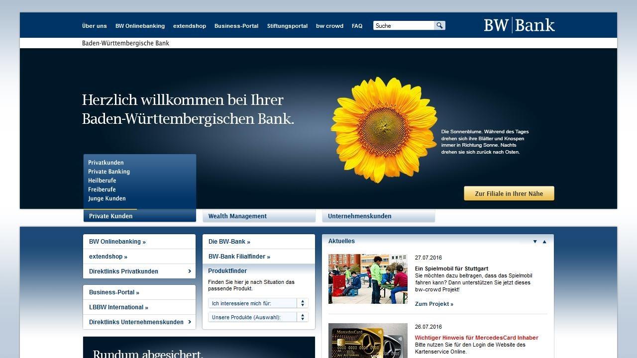 Sparkasse Sb Servicecenter In Stuttgart Sommerrain Bank Wiwico