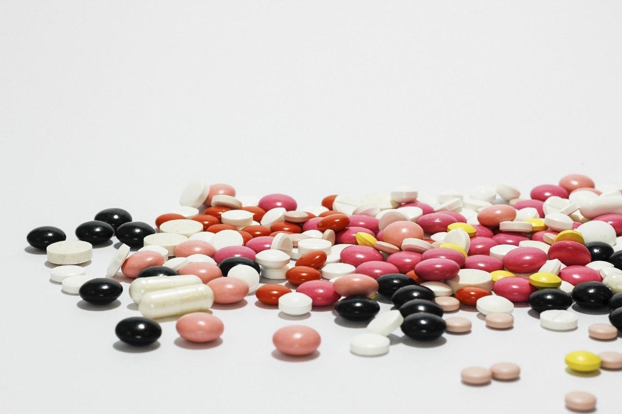 Generika - preiswerte Alternative oder Gesundheitsrisiko?