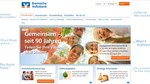 Bremische Volksbank
