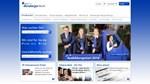 Bensberger Bank