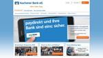 Aachener Bank