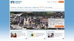 Volksbank Trier