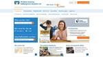 VR-Bank Ismaning Hallbergmoos Neufahrn