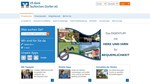 VR-Bank Taufkirchen-Dorfen