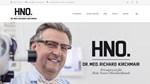Dr. med. Richard Kirchmair
